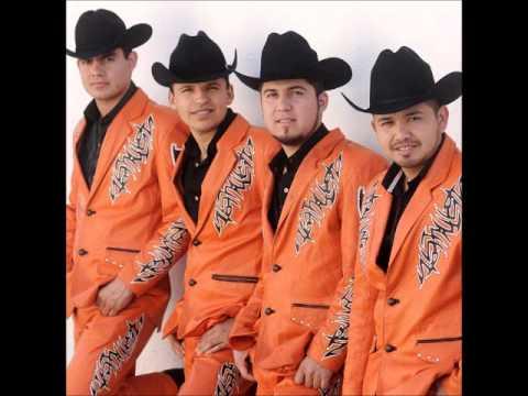 Soy Malandrin de Los Titanes De Durango Letra y Video