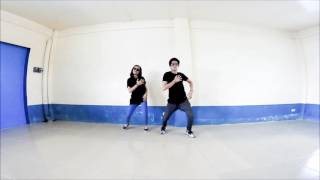 Fetty Dance Craze - Fetty Wap Nobody's Better