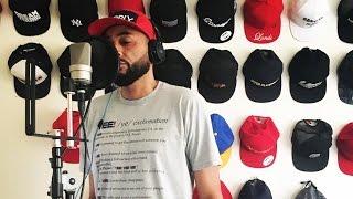 YG, Drake, Kamaiyah - Why You Always Hatin (Remix) Locksmith