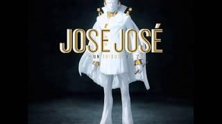 Un Minuto De Amor-Dapuntobeat (Tributo a Jose Jose)