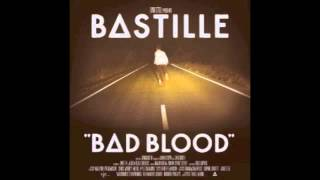 Bastille - Flaws (Acoustic Version)