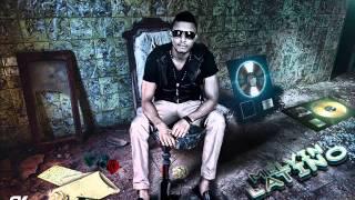 Melvin Latino - NO LE PARE