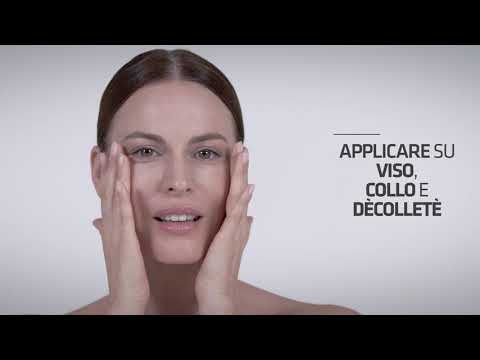 Use all the power of hyaluronic acid with Triple Hyaluronic