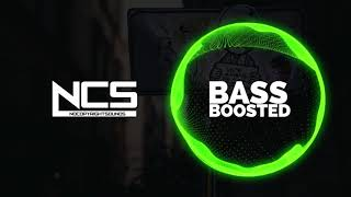 Sinner's Heist - Streetlight People (feat. Harley Bird) [NCS Bass Boosted]