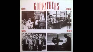 The Godfathers - Tell Me Why