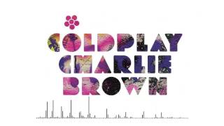 """""""Charlie Brown Coldplay"""" by TH (Piano cover)"""