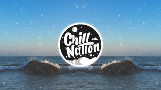 Quinn XCII - New Wave