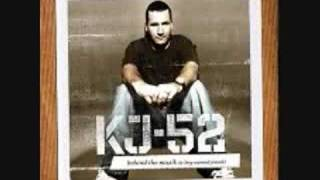 Rise Up by Kj-52 feat. Thousand Foot Krutch and Pillar