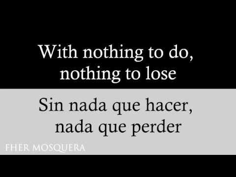 lifehouse-you-and-me-lyrics-ingles-y-espanol-fernando-pretel