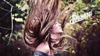 """Deep Love"" - Sad R&B/Pop Piano Beat/ Instrumental"