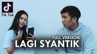 Parody Siti Badriah - Lagi Syantik (Full Version) width=
