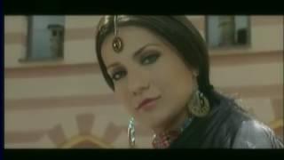 ELVIRA RAHIC - Luda zeno [Official Video]