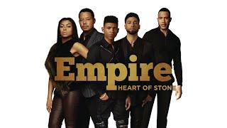 Empire Cast - Heart of Stone (Audio) ft. Sierra McClain, Bre-Z