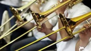 COLEÇÃO HINOS DE LOUVORES 3 ( instrumentais )