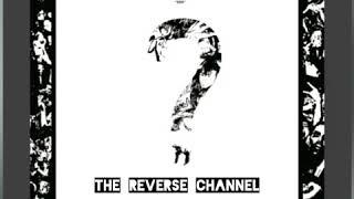 NUMB - XXXTENTACION Reversed