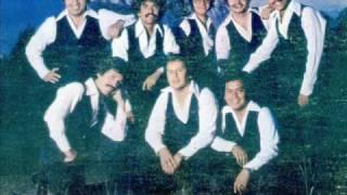 Los Jinetes  Adios adios amor  Nueva Versión 1982