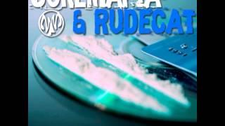 16 CokeMafia & RudeCat   Fuckin' Blue Summah