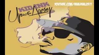 Kid Ink - Lick It (U Nasty) (Feat. Lola Monroe)