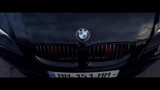 MiyaGi [Λ S Λ T Λ ] ft Эндшпиль - Санавабич(BMW M5 )