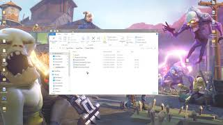 How to get unban in fortnite free hwid spoofer new way