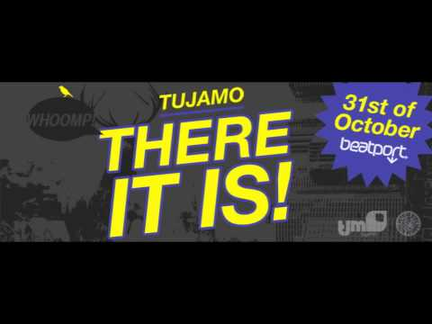 tujamo-there-it-is-original-mix-official-tujamo