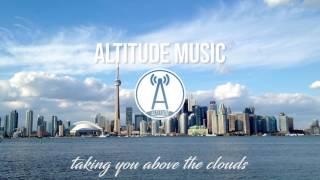 B.o.b. (feat. Marko Penn) - Roll Up (Tony Choc Remix) [Altitude Music]