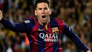 Lionel Messi to retire from international football