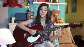 Sofia Oliveira - De Longe (cover Haikaiss)