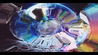 Rbn Mendez - Merry Christmas (Jingle Bells Electronica)(Navidad 2018)(Navidad Electrónica)