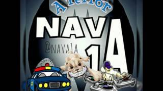 Nava 1A - A Terror ( Prod. Dj Bonny )