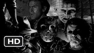 Freddy vs Jason 2 - Trailer [HD]