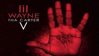 Lil Wayne - Don't Cry (feat. XXXTENTACION) Instrumental (Reprod. by Osva J)