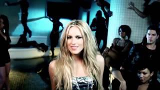 Punkrockerz feat. Carmen & Camille - Shine 4U 2.0 (Original Dance Edit)