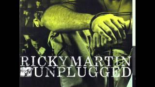 Ricky Martin ft. Tommy torres y La Mari de Chambao - Tu Recuerdo