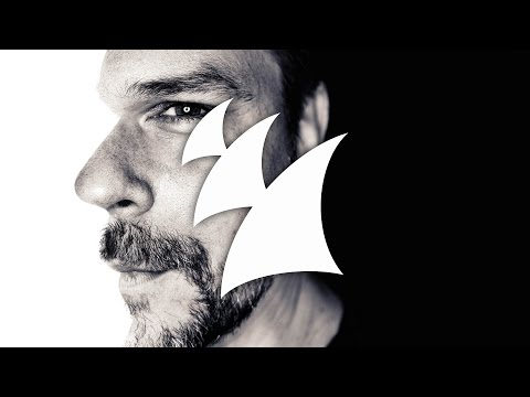 ATB - Pages (feat. Haliene)