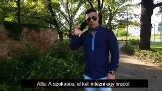 OLAH-Te Amo 2 (HOME MUDIC VIDEO) 2017