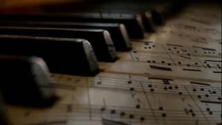 Blues Piano Ringtone | Ringtones for Android | Instrumental Ringtones