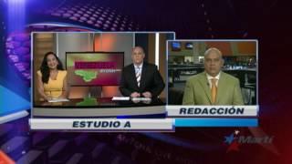 Analista venezolano: Sanciones de EEUU no resolverán el problema pero apoyarán a la oposición
