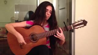ELENA /Yerevan/ Herencia Latina