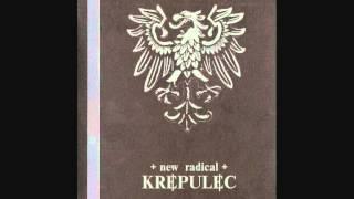 Krępulec - Salute II