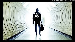 Alan Walker - Faded [Sara Farell ft Andres Lancaster Cover] (Dj michbuze Kizomba Remix)