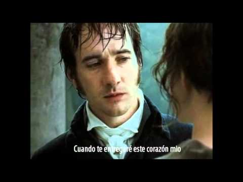 foreigner-i-dont-want-to-live-without-you-sub-espanol-orgullo-prejuicio-carmen-de-rivera