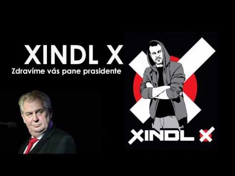 xindl-x-zdravime-vas-pane-prasidente-zeman-kurva-sem-kurva-tam-xx-helvar-xx