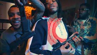 BandGang - G.A.N.G. feat. ShredGang Boogz (Official Video)