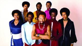 Earth, Wind & Fire - September [ HD Remastered ]