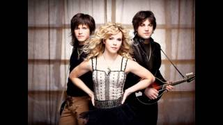 The band Perry - If I Die Young (Jason Nevins Radio Edit)