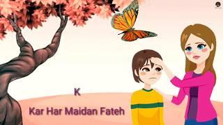 SANJU: Kar Har Maidan Fateh whatsapp status | Ranbir Kapoor | Whatsapp | Sac Creations