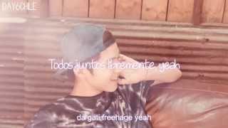 DAY6 - Free하게 (Freely) Sub español + Romanizacion