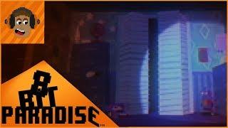 I Got No Time (8 Bit Cover) [The Living Tombstone] - 8 Bit Paradise