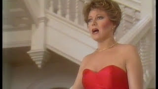 "Elaine Paige - I don't know how to love him  - 1983 -  ""Good Quality"""